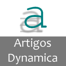artigosdynamica