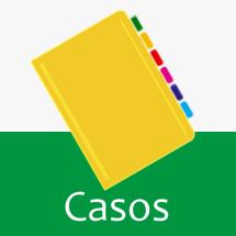 inicial casos