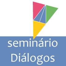 inicialdialogos