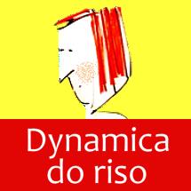 inicialdynamicadoriso2