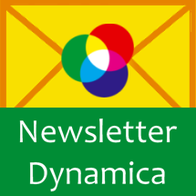 inicialnewsletter