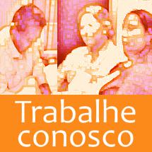 inicialtrabalheconosco2017