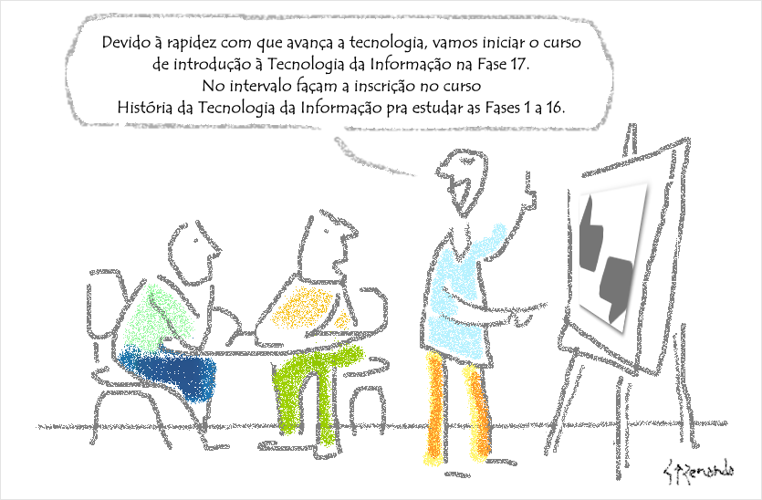cartum cursos2018