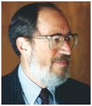 Edgar H Schein