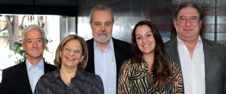 Minas Gerais tem Encontro para Mudanças