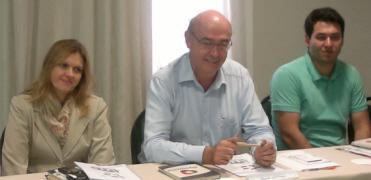 workshop-sp-2013