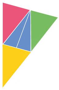 Dynamica Consultoria promove seminário de Gestão de Mudança Organizacional