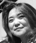 Palestrante Marta Uema Okada