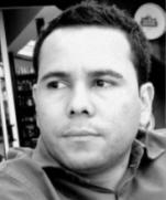 Palestrante Renan Silva