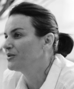 Palestrante Silvana Martins