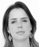 Palestrante Silvia Mosquim