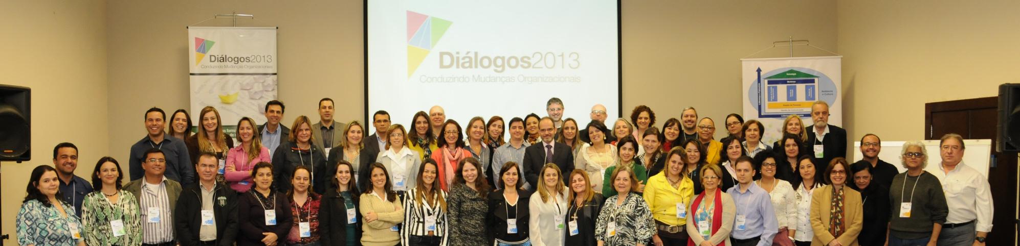 participantesdialogos2013