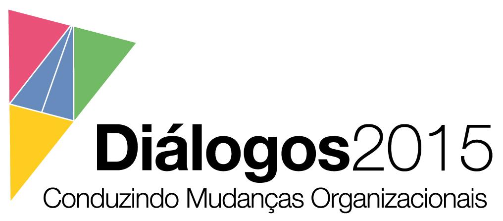 dialogos2015