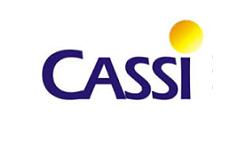 cassi2