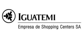 iguatemiempresa
