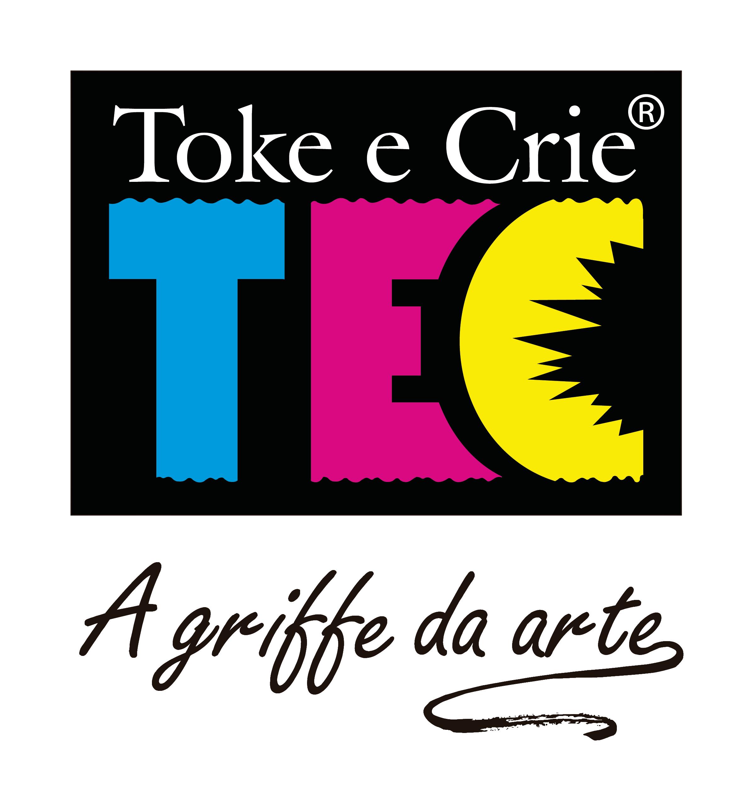 tokecrie