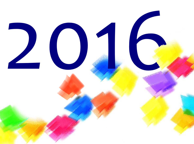 logodyna2016