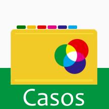 icone casos