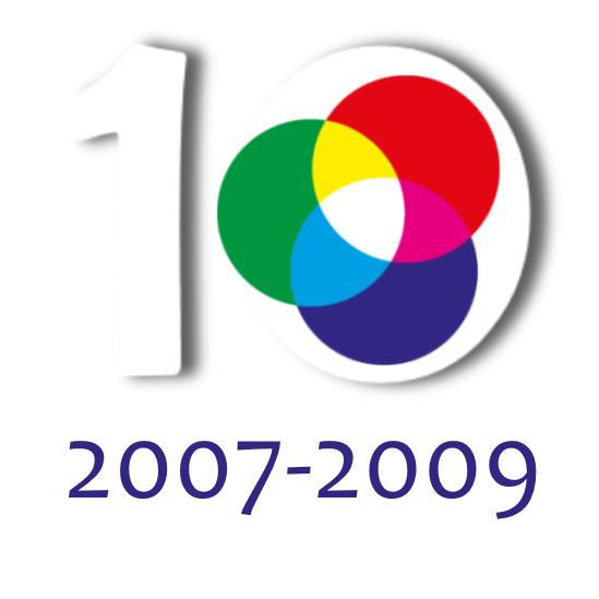selolinhadotempo2007 09