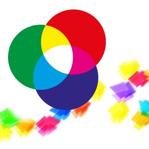 logodynadesktop