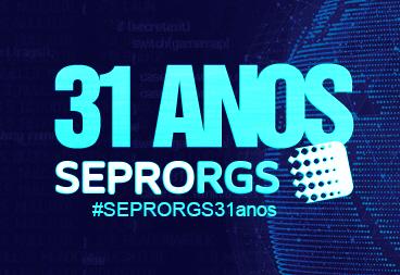 seprorgs3