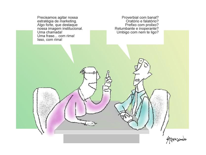 cartummarketing