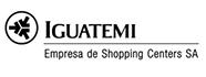 iguatemi-pb