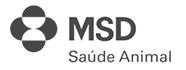 msd-pb