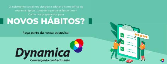 banner_pesquisa2