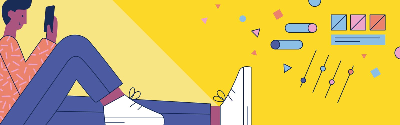 Muitas empresas adotaram o horário flexível como forma de tornar o dia a dia mais leve nas grandes cidades e ajudar no desenvolvimento da responsabilidade em cada pessoa. A adoção do horário flexível, no escritório físico, quando alinhado com todos e com limites estabelecidos, gera muitos resultados positivos durante o trabalho neste ambiente