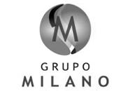 milano-pb