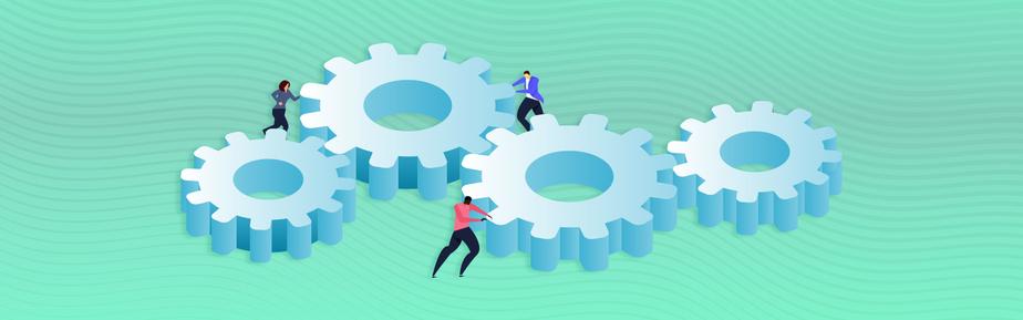 Aos moldes do que comentamos no blog sobre metodologia, para conduzir um processo de mudança na organização, existem no mercado diversas metodologias e instrumentos para estruturação de um planejamento estratégico e o mais importante é saber qual atenderá melhor às necessidades e à cultura da empresa.