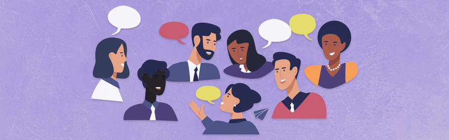 Passar a considerar a diversidade e inclusão como valor e posicionamento estratégico da organização é um projeto de mudança, adequação de mindsets e transformação cultural, já que as empresas passam a ter seus valores e propósito alinhados a esta causa tão importante como a de ESG