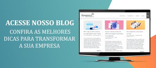 blog_destaque